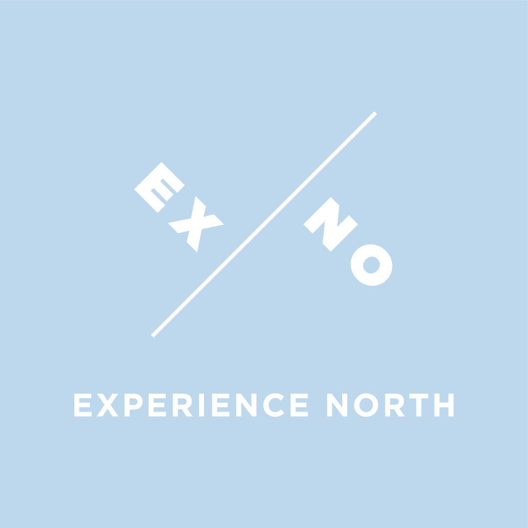 Experience North